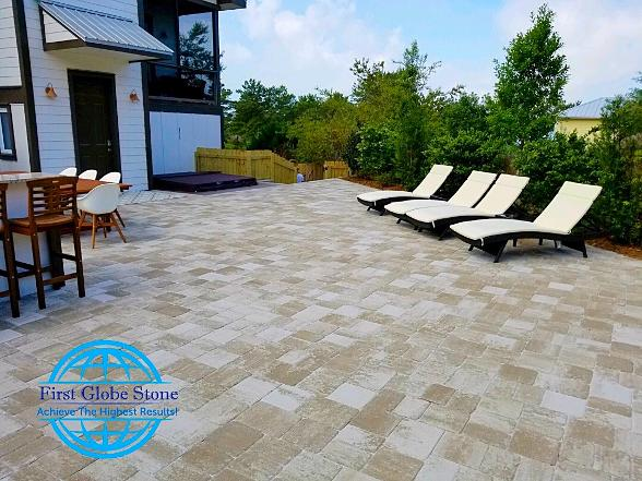 Brick Pavers Niceville